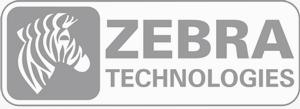 logo-zebra-light