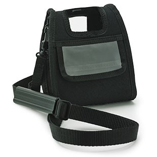 Carrying and Protection Accessories