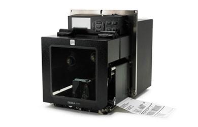 Motores de Impresión