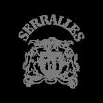 SERRALLES-CLIENTE