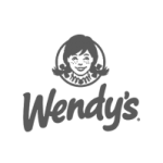 WENDYS-CLIENT
