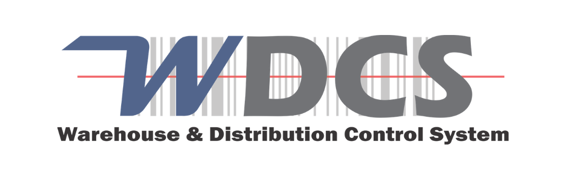 MultiSystems Announces WDCS 3.0: Latest Generation Brings Customers 'The Cloud'