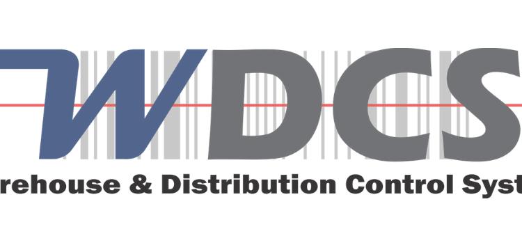 MultiSystems anuncia WDCS 3.0: La Última Generación | Brindándole a los Clientes «La Nube»