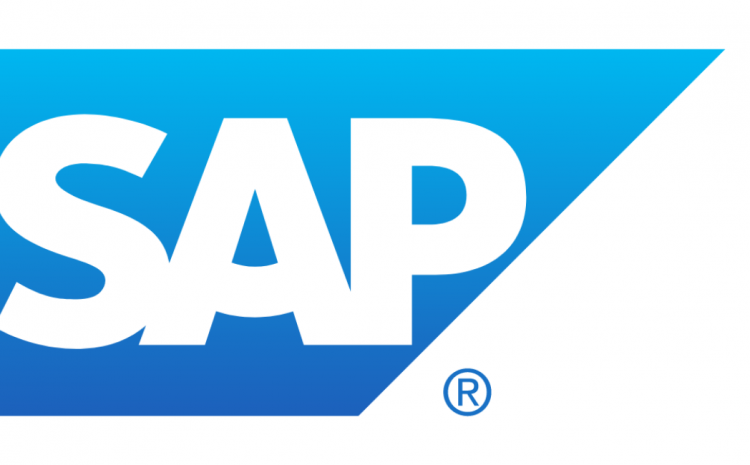MultiRoute Delivers Mobile Sales Force Automation Through Interoperability and Collaboration with SAP Business One Software