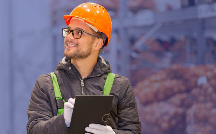 The Food & Beverage Industry must Automate if it wants to stay ahead of Consumer Demand and Challenges