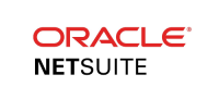 oracle netsuite multisystems