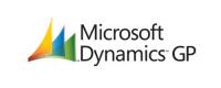 microsoft dynamic gp multisystems