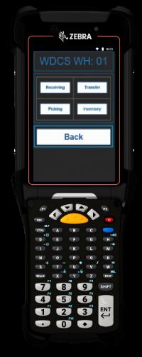 MC9300 with WDCS-min-resize