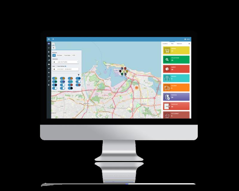 website dashboard mac 1024x819